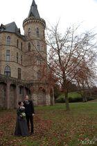 Hochzeit - 20.12.2012 - Katja und Michael 3