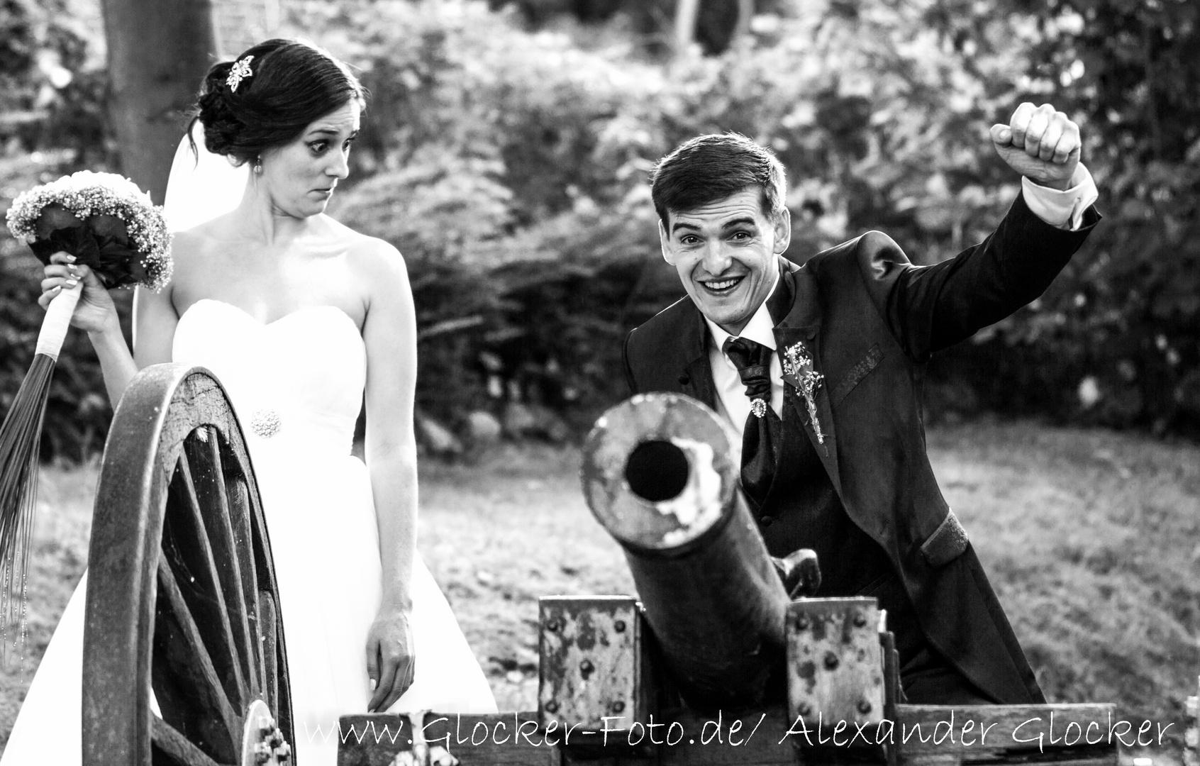 Hochzeit 2013