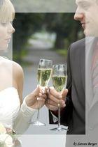 Hochzeit 2_2008