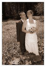 Hochzeit *3