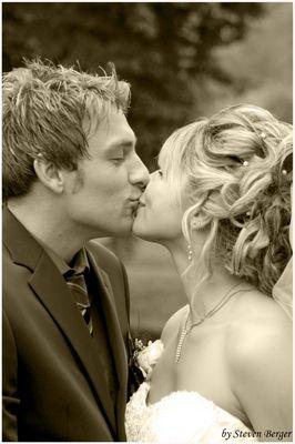 Hochzeit 6_2008