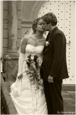 Hochzeit 7_2008