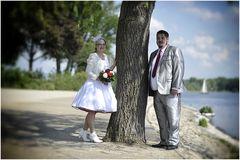 Hochzeit 8
