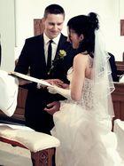 *Hochzeit*