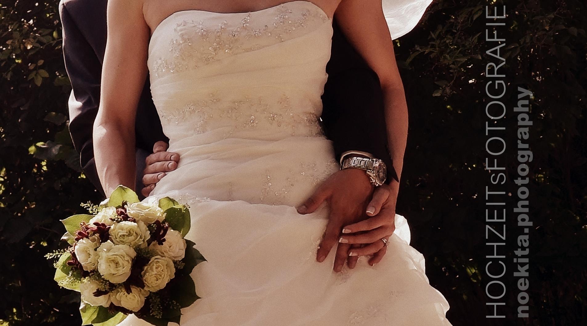 Hochzeit,