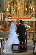Hochzeit Anne und Peter 01