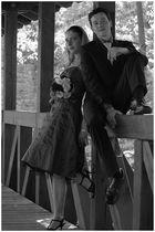 Hochzeit Anne und Peter 02