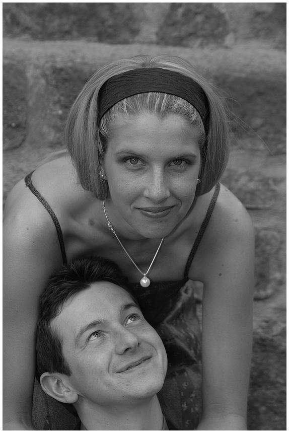 Hochzeit Anne und Peter 09