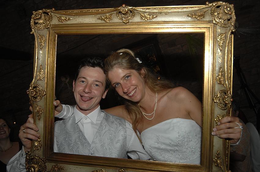 Hochzeit Anne und Peter 10