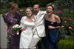 Hochzeit auf Schloss Heidegg 8