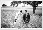 Hochzeit bei Heilbronn2