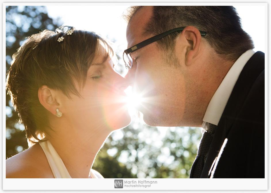 Hochzeit Bruchsaal2
