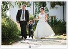 Hochzeit Bruchsaal3