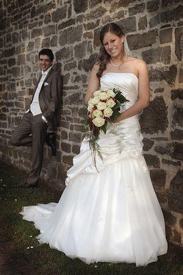 Hochzeit *C*