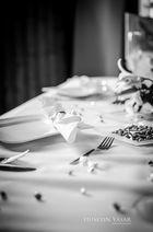 Hochzeit Detailfoto