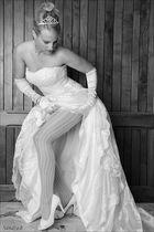 Hochzeit extrem
