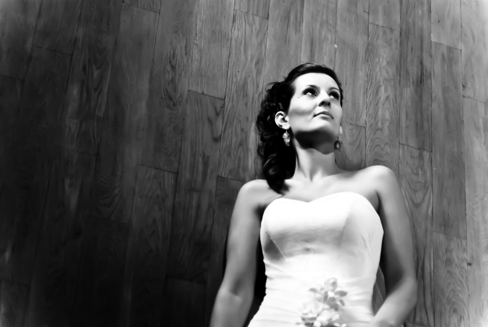 Hochzeit-Foto I.