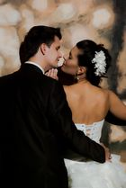 Hochzeit-Foto II.