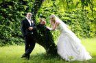 Hochzeit, Fotograf in München, Fotograf in Bayern