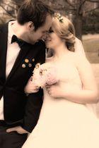 Hochzeit - Frank und Yade 8