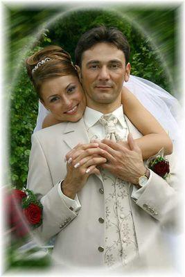 Hochzeit I