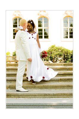 Hochzeit III
