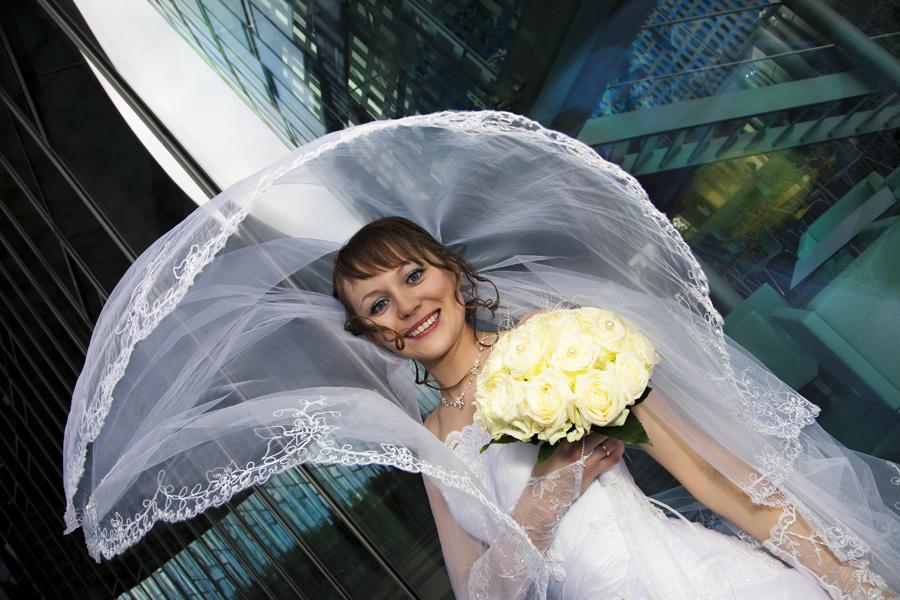Hochzeit in Bonn