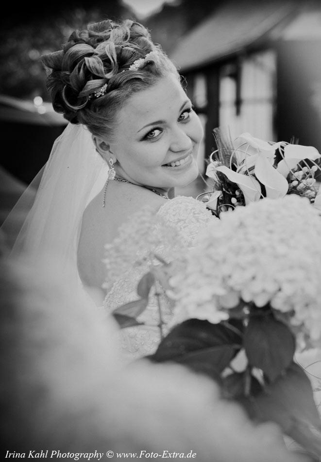 Hochzeit in Braunschweig
