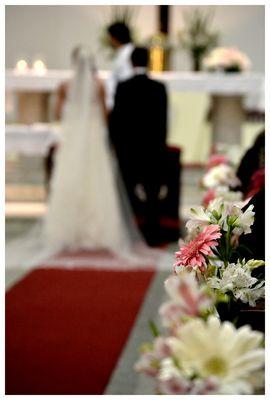 Hochzeit in Buenos Aires