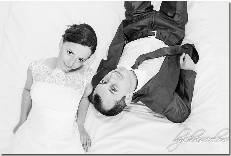 Hochzeit in Bukarest1