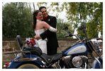 Hochzeit in Lauffen a.N.