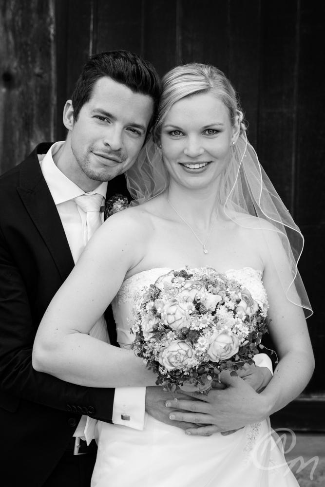 Hochzeit in Lüneburg II