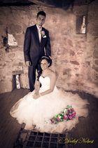 Hochzeit Jessie & Natale 2