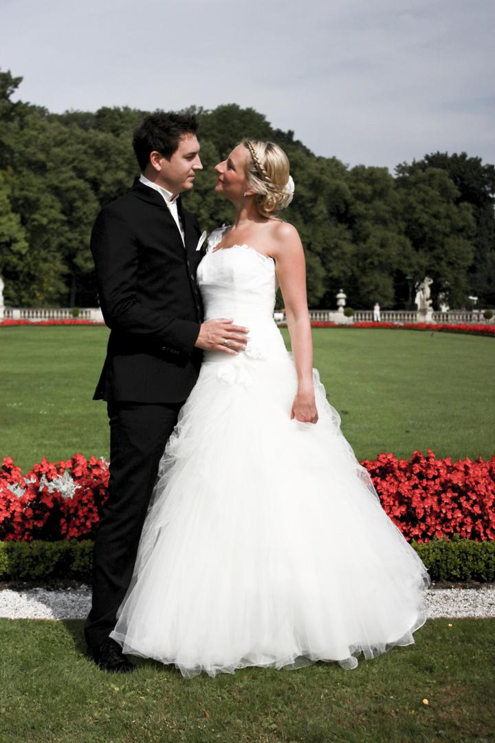 Hochzeit J&M 1