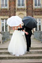 Hochzeit J&M 2