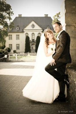 Hochzeit J&M_002