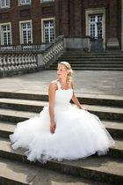 Hochzeit J.solo