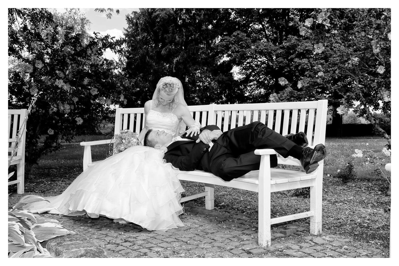 Hochzeit Karen & Stefan 3