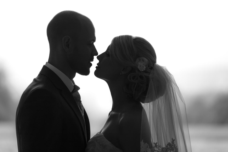 Hochzeit M&A I