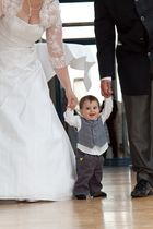 Hochzeit Malsch