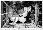 Hochzeit Nürnberg10