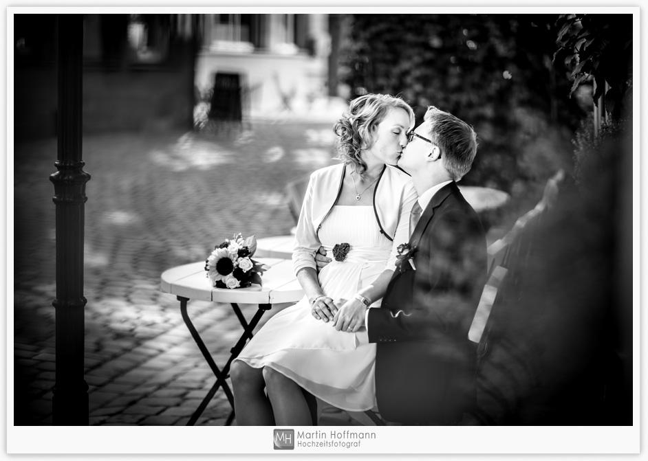 Hochzeit Nürnberg3