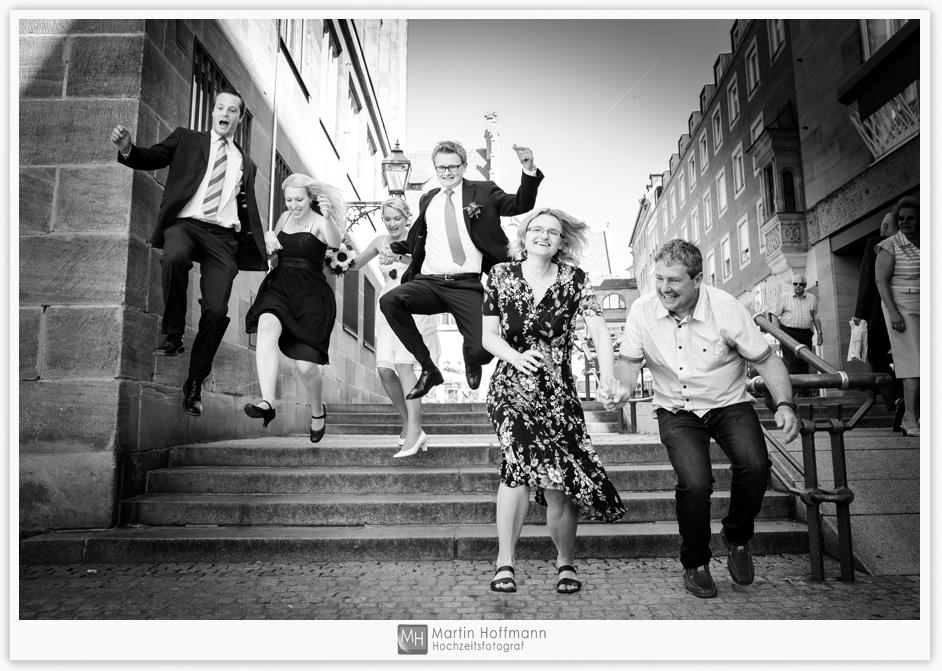 Hochzeit Nürnberg6
