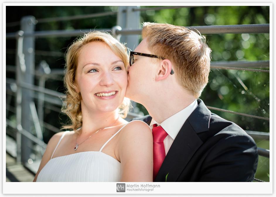 Hochzeit Nürnberg7
