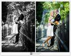 Hochzeit Nürnberg9