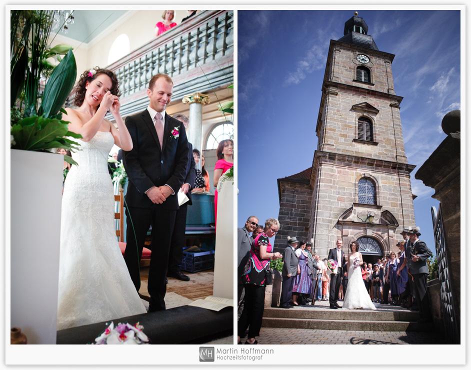 Hochzeit Schloss Atzelsberg12