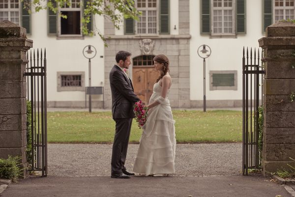Hochzeit - Special Moments #2