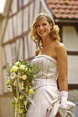 Hochzeit V