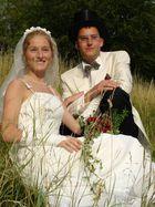 Hochzeit von René und Teresa 2