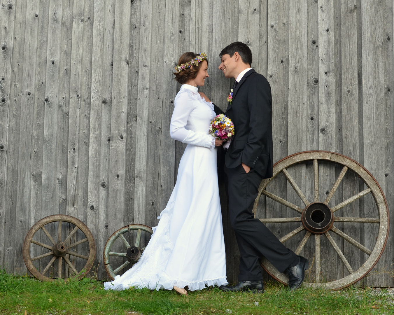 Hochzeit Wedding 2013